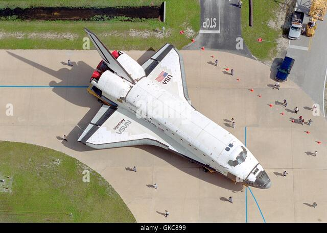 space shuttle atlantis which is orbiter - photo #13
