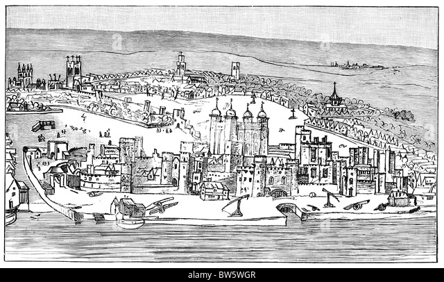 london in the 1500s I'm writting a story about a 14 year old girl that lives in london, england, the people in her family are bakers, that's what they do answer these.