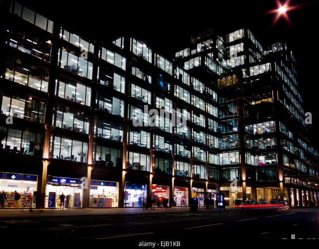 Central London Offices Stock Photos Amp Central London Offices Stock Images Alamy