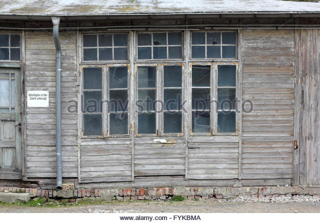 alte fenster stock photos alte fenster stock images alamy. Black Bedroom Furniture Sets. Home Design Ideas
