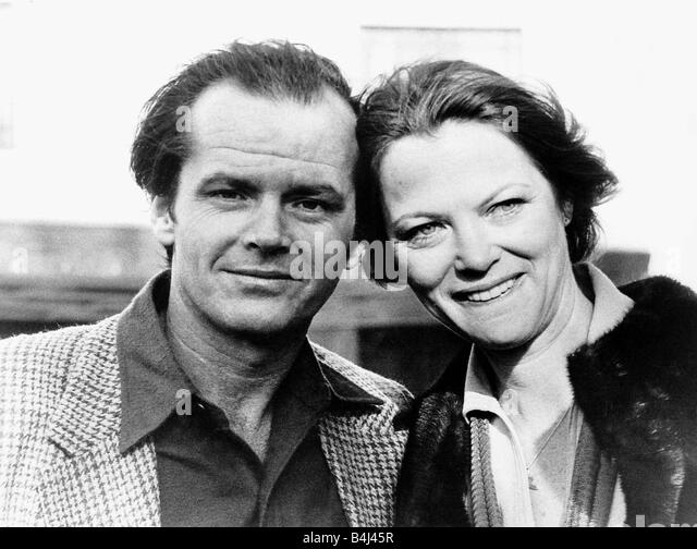 Louise Fletcher Stock Photos & Louise Fletcher Stock ...