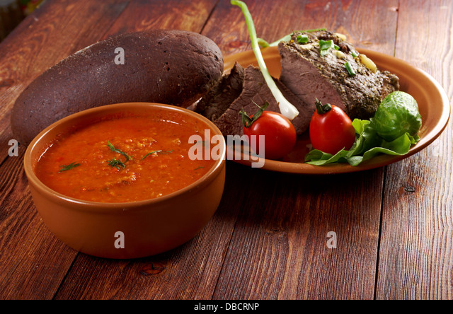 Pappa Stock Photos & Pappa Stock Images - Alamy