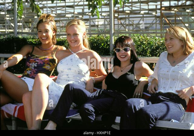 never been kissed movie stock photos amp never been kissed
