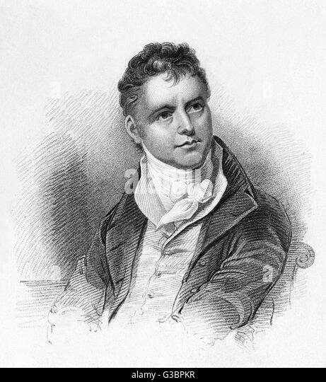 a biography of sir walter scott a scottish novelist and poet Born: august 15, 1771 edinburgh, scotland died: september 21, 1832  abbotsford, scotland scottish author the scottish novelist and poet sir walter  scott is.