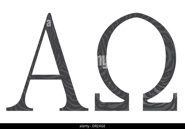 Alpha Omega Symbol Stock Photos & Alpha Omega Symbol Stock ...