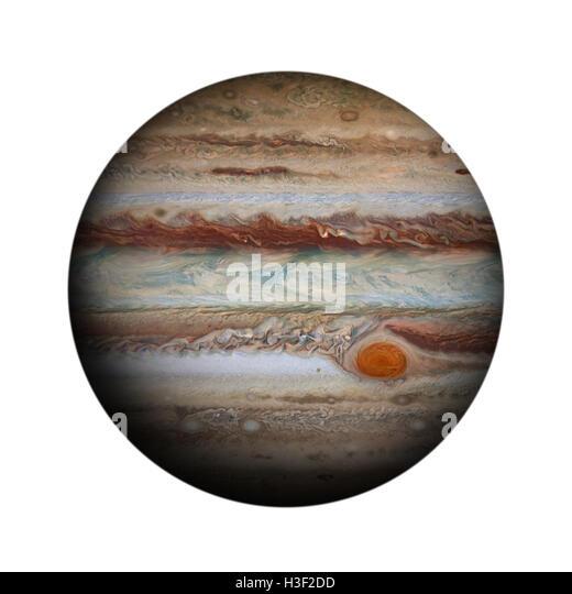 planet jupiter graphic - photo #46