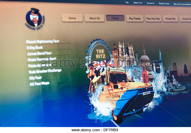 Thames Water Company Stock Photos Amp Thames Water Company
