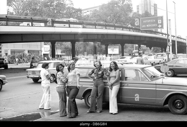 1970s Cars Stock Photos Amp 1970s Cars Stock Images Alamy