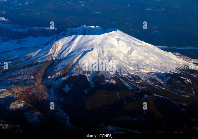 st helens carbon dating Carbon dating mount st helens - join the leader in mutual relations services and find a date today join and search rich man looking for older woman & younger woman.