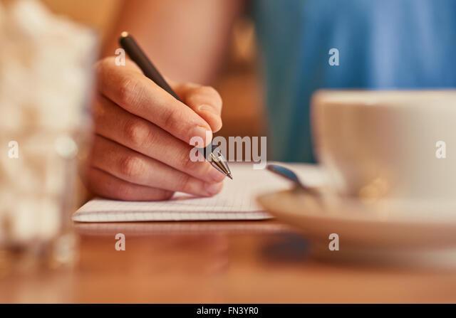 pleasant surprise essay writer
