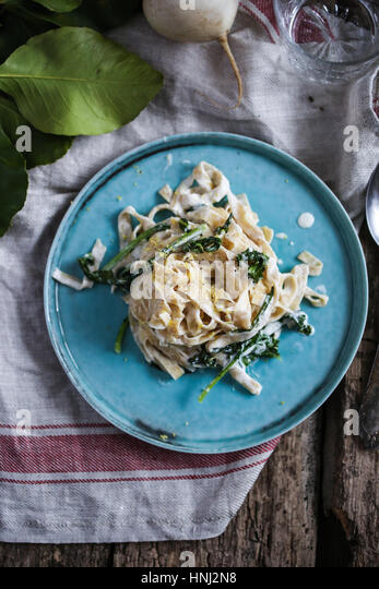 Chickpea Pasta Stock Photos & Chickpea Pasta Stock Images ...