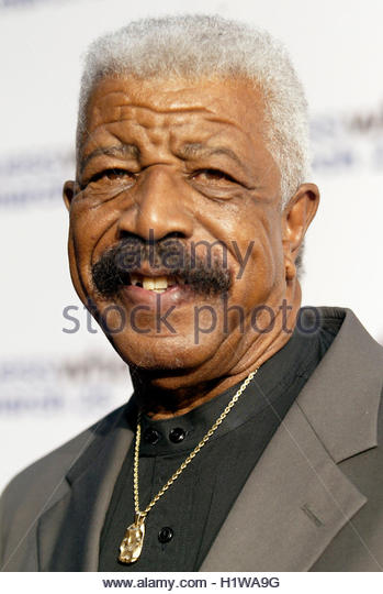 hal williams sanford and son