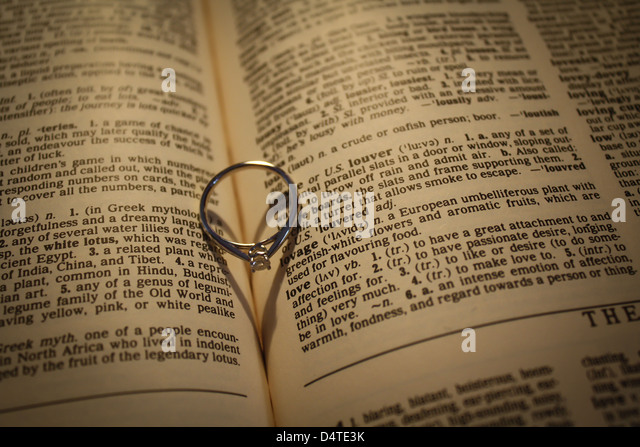 Ring Shadow Stock Photos Ring Shadow Stock Images Alamy