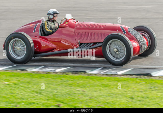 alfa romeo 308 stock photos alfa romeo 308 stock images alamy. Black Bedroom Furniture Sets. Home Design Ideas