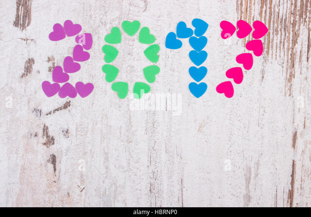 2017 Number Stock Photos Amp 2017 Number Stock Images Alamy