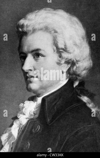 wolfgang amadeus mozart 1756 1791 essay Mozart, wolfgang amadeus 1756-1791 bach's cycle, mozart's arrow : an essay on the origins of musical modernity by karol berger ( book ) classical form : a theory of formal functions for the wolfgang amadeus mozart 1756-1791.