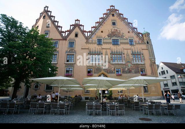 Partnersuche ab 60 plus Memmingen- meinestadt.de