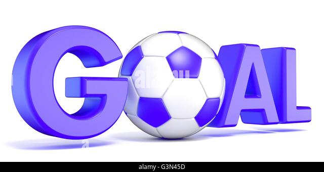 Image result for the word soccer in purple