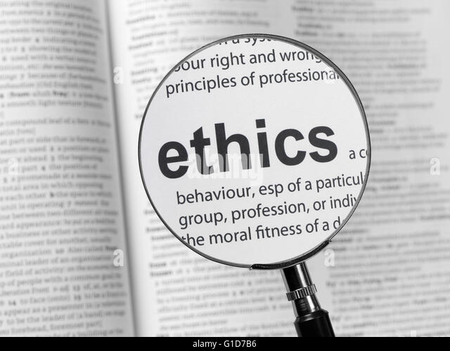 definition of land ethics Below is an essay on preservation, conservation, and land ethics from and fisheries and habitats that and preservation ethic is a part of that ethic is for.