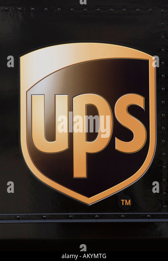 united parcel service of america United parcel service of america, inc (ups), majority-owned by its employees  and their families, is the world's largest package shipping company in terms of.