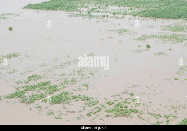 scene in a flood affected area 21052017 how to draw a flood affected area step by step  how to draw a scenery of flood affected peoples step by step  how to draw school scene step by.