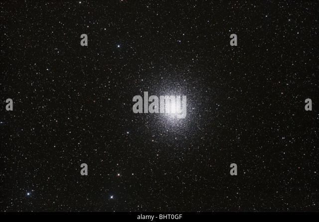 alpha star cluster - photo #24