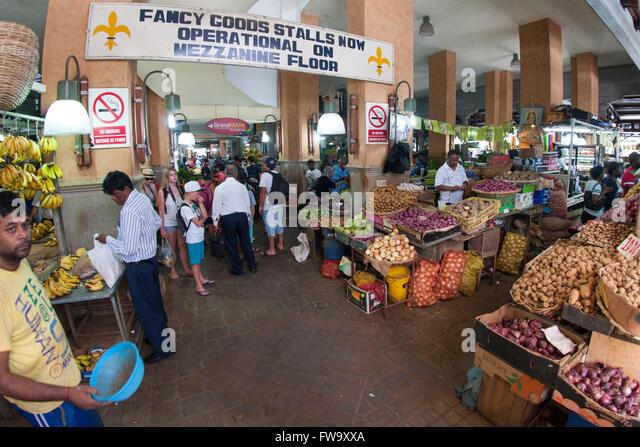 Stock market in mauritius login binary options trading africa - Mauritius market port louis ...