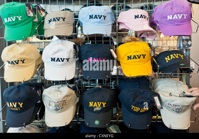 Naval Academy Stock Photos & Naval Academy Stock Images - Alamy