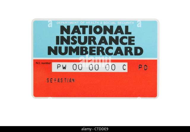 International Insurance International Insurance Number Uk