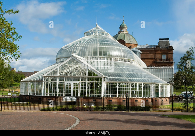 Glasgow Public House Stock Photos Glasgow Public House Stock Images Alamy