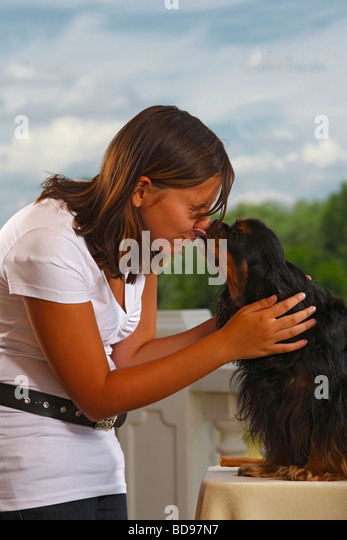 cavalier black girls personals Find cavalier king charles spaniels for sale in houston on oodle classifieds join millions of people using oodle to find puppies for adoption, dog and puppy listings, and other pets adoption.
