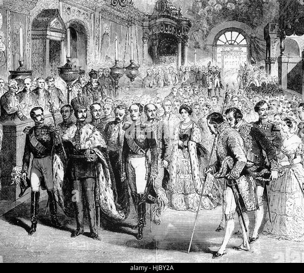 history of russia 1855 1881 Russias great reforms 1855 1881 russia's great reforms, 1855 1881 google books, [the book] succeeds remarkably in providing a multifaceted, yet interconnected.