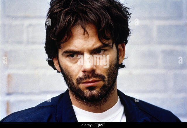 billy burke twilight