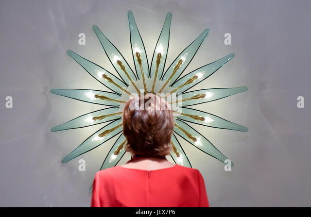 nezperce catholic singles I am looking for a devout catholic who loves jesus and our lady, and the saints i'm looking for someone who shares my enthusiasm for life as much as i do:) the things i will demand from a spouse will be support, being.