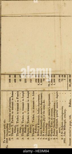 1816 1817 Stock Photos & 1816 1817 Stock Images