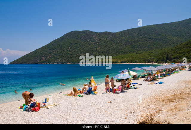 Andisamos Stock Photos & Andisamos Stock Images - Alamy