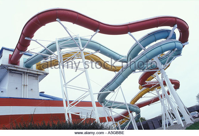 Water Flumes Stock Photos Water Flumes Stock Images Alamy