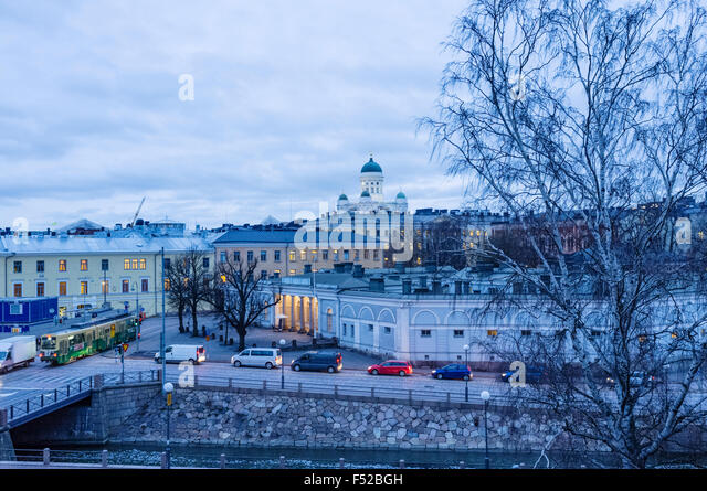 an overview of finland Overview the program for international student assessment (pisa) is an international assessment that measures 15-year-old students' reading.
