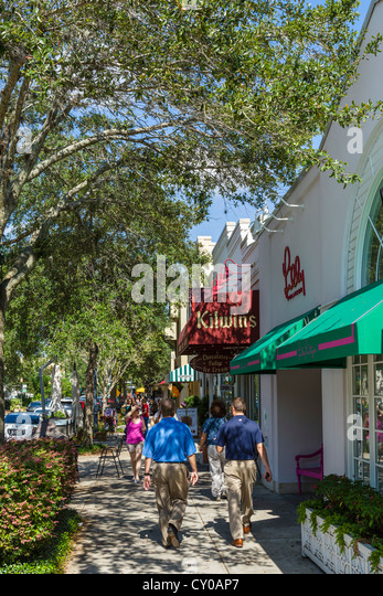 Downtown Cafe Live Oak Fl