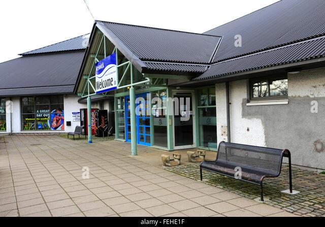 Leisure Centre Swimming Stock Photos Leisure Centre Swimming Stock Images Alamy