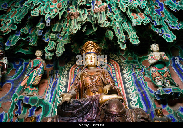 grand bay buddhist personals Page 18: find personals listings on oodle classifieds join millions of people using oodle to find great personal ads don't miss what's happening in your neighborhood.