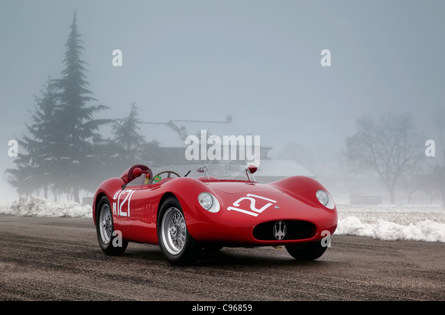 Car Racing Stock Photos Car Racing Stock Images Alamy
