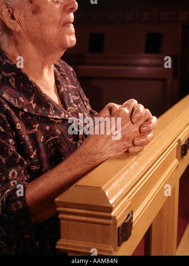 elder senior women england