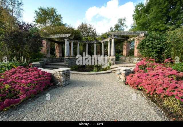 Surprising Deanery Garden Stock Photos  Deanery Garden Stock Images  Alamy With Glamorous The Walled Garden At The Rear Of The Th Century Georgian Deanery Oakfield  Demesne With Adorable  Hatton Garden Also Ee Shop Welwyn Garden City In Addition Coronation Gardens Leyton And Garden Lean To Shed As Well As Luxenberg Gardens Additionally  Garden Court From Alamycom With   Glamorous Deanery Garden Stock Photos  Deanery Garden Stock Images  Alamy With Adorable The Walled Garden At The Rear Of The Th Century Georgian Deanery Oakfield  Demesne And Surprising  Hatton Garden Also Ee Shop Welwyn Garden City In Addition Coronation Gardens Leyton From Alamycom