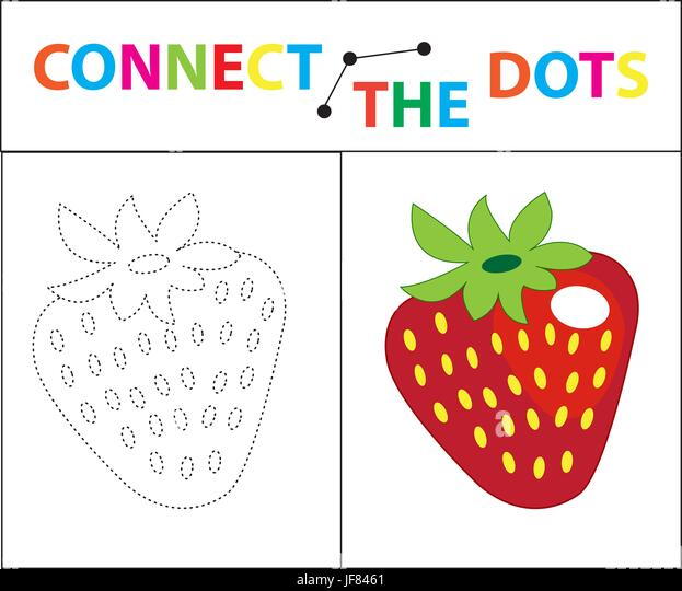 how to connect 4 dots with 3 lines