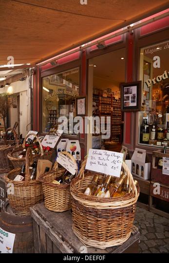 Cider Shop Stock Photos & Cider Shop Stock Images - Alamy