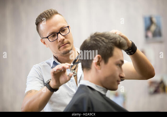 the modern hairdressing procedure We opened our first ladies' hairdressing salon in belfast last week it's set on the  upper  dr ziering is behind many of the advances in modern hair restoration  technology  the following day was the day of my procedure.