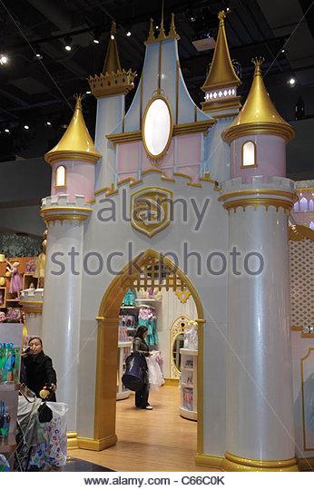 Movie Times Fashion Square Mall Orlando
