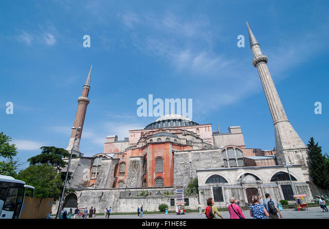 Calligraphy Museum Istanbul Stock Photos Amp Calligraphy