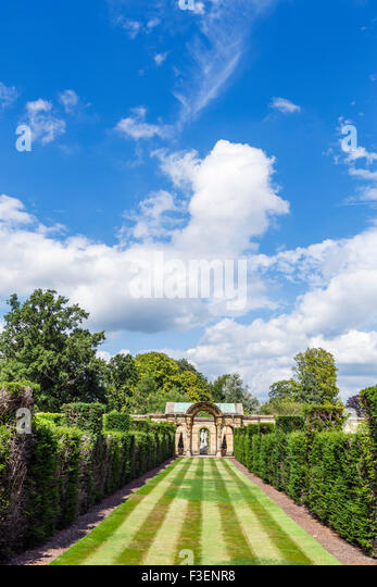 Ravishing Kent Gardens Stock Photos  Kent Gardens Stock Images  Alamy With Marvelous The Gardens At Hever Castle Family Home Of Anne Boleyn Hever Kent With Alluring Courtyard Garden Alnwick Also Kew Gardens  For  In Addition Borde Hill Gardens And Botanic Gardens Opening Hours As Well As Container Vegetable Gardening Ideas Additionally Thermal Gardening Gloves From Alamycom With   Marvelous Kent Gardens Stock Photos  Kent Gardens Stock Images  Alamy With Alluring The Gardens At Hever Castle Family Home Of Anne Boleyn Hever Kent And Ravishing Courtyard Garden Alnwick Also Kew Gardens  For  In Addition Borde Hill Gardens From Alamycom
